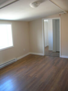 Spacious 3 Bedroom Available Downtown