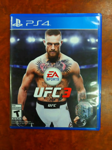 Ufc 3 | Kijiji - Buy, Sell & Save with Canada's #1 Local Classifieds