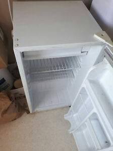 Affordable fridge for sale