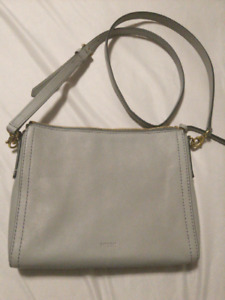 Fossil Purse (Authentic)