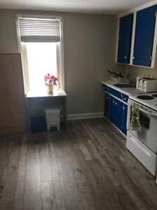 ROOM FOR RENT IN OSHAWA