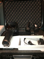 For sale Brand New (Never Used) Flir E4 Thermal Imager
