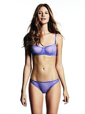 Behati Prinsloo Swimsuit Bikini Model Poster  5  Multiple Sizes