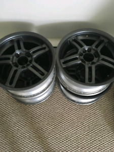 Rims for sale!