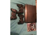 PS3 500GB NEED GONE ASAP