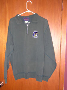 McCarthy School Uniform items for St Benedict's School