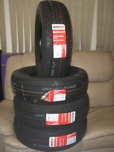 Quality B/New Trailer Tires At Wholesale Prices Edmonton Edmonton Area image 4