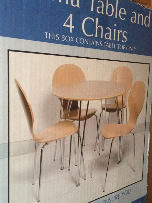 Bosch classixx 1000 express Buy sale and trade ads : 86 from dealry.co.uk size 599 x 800 jpeg 60kB