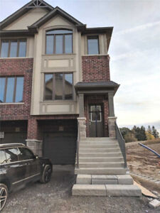 Ancaster. 3 Bedrooms 3 Washrooms House For Rent