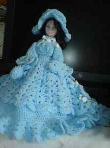 REDUCED! * Stunning Collectible Doll *