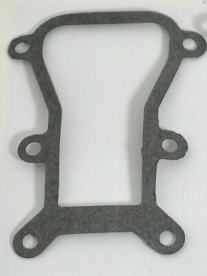"""WEST BEND 820 KART COPPER HEAD GASKET .042/"""" thick  2.562/"""" bore"""