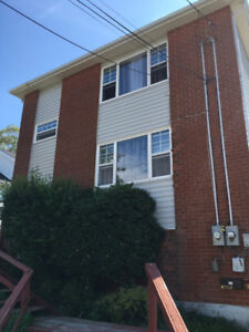 Three Bedroom Apartment Good for Family