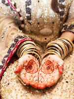 South Asian Wedding Cinematography *SPECIAL RATES*