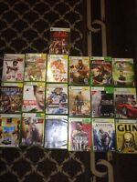 Xbox 360 bundle for low price