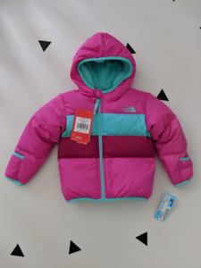 be593a84c North Face   New and Used Baby Items in Toronto (GTA)   Kijiji ...