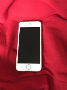 iPhone 5s - 64GB