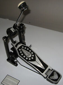 Taye double-chain pedal - immaculate!