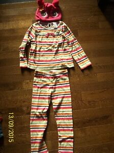 Gymboree 'Fall For Autumn' Outfit, Size 3T