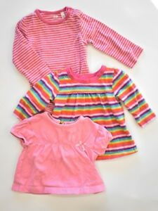 3 Month GIRL Clothing LOT
