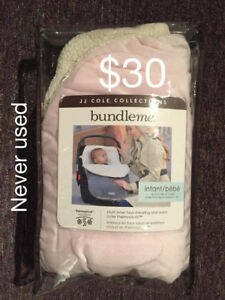 BABY GIRL 0-12 months winter clothing