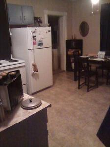 Non Furnished Room For Rent - Nov 1/16
