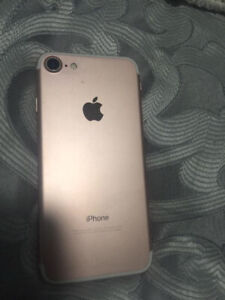 outlet store 29653 08739 Broken Iphones | Kijiji in British Columbia. - Buy, Sell & Save with ...