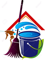 MOVE IN / MOVE OUT CLEANERS FOR HIRE