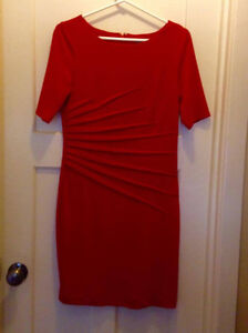 Professional (like new) Spring Dresses for sale