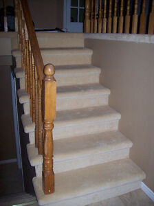 Handyman Services - Quality guaranteed. Affordable prices St. John's Newfoundland image 2