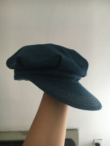 Women's Simon Hat