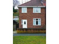 3 bedroom house in Hazelwood Road, Hazel Grove, Stockport, SK7