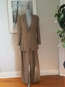 Vintage Suit owned by Barbara Striesand