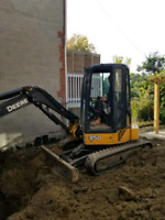 MPC Contracting