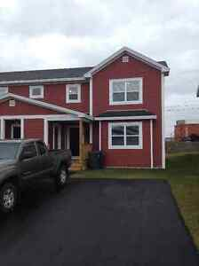 ****Well Maintained Executive Style Condo with many Upgrades****