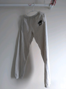 Roots pants for 2