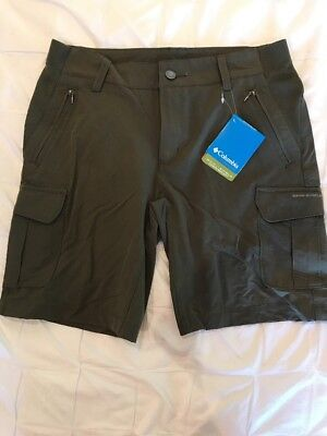 Clothing, Shoes & Accessories Loyal Women Shorts Lot Of 4 Of Various Brands Size 8 & 9 Colours Are Striking
