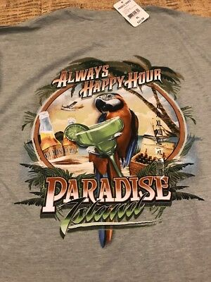 PARADISE SHORES GREEN