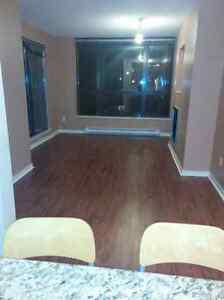 2bed 2bath on lougheed and northroad