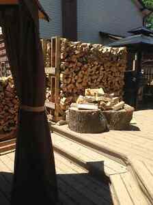Firewood - All Hardwood