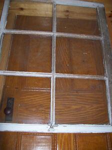 1fenêtre de garage 1910