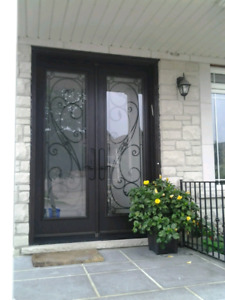 ITS ALL ABOUT DOORS!!! UP TO 60% OFF HOT SUMMER SALE!