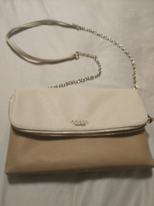 Guess Purse (Authentic)