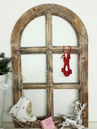 Sprossenfenster mehr als 500 angebote fotos preise - Sprossenfenster deko ...