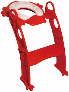 Brand New Potty Chairs Potty Seats Many Colours