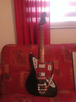 Fender Jaguar HH Japan