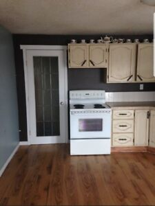 2 Bdrm Apartment $1200/m Util Incl -  25 min NE Lloydminster