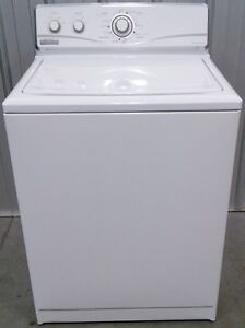 EZ APPLIANCE MAYTAG WASHER $199 FREE DELIVERY 4039696797