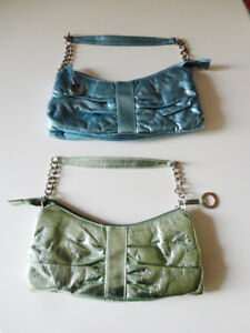Made in Japanese Bag