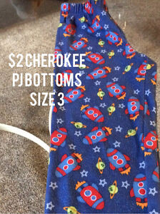 Kids clothing size 12 months to 5 Strathcona County Edmonton Area image 3
