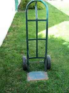 hand cart(dolley)